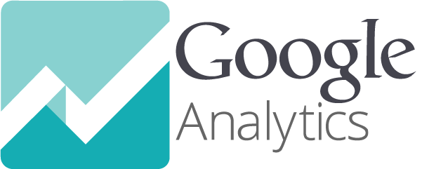 Why Google Analytics will change your life.