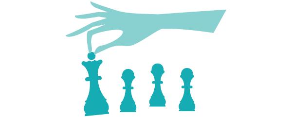 The Evolution of Social Media Strategies