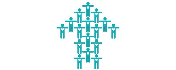 Gary Vaynerchuk = Personal Branding Perfection