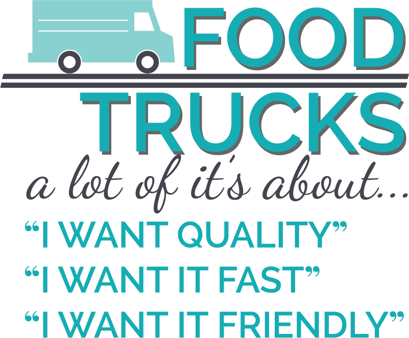 Mobile_Marketing_FoodTrucks2