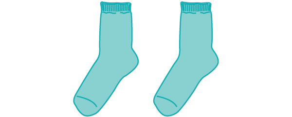 20 surprising ways building social communities are more refreshing than new socks
