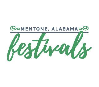 mentone alabama festivals