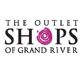 Outlet Shops of Grand River