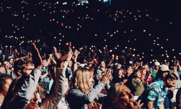 Breakthrough Event Marketing Strategies: An Epic Analysis
